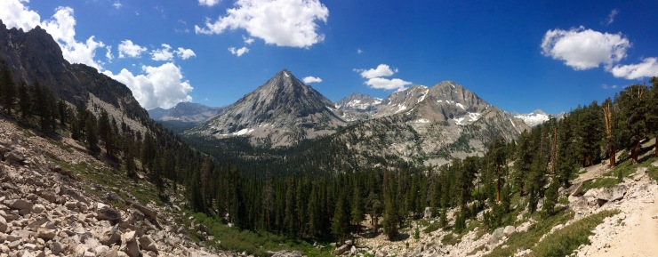 kings-canyon-rae-lakes-pano-east-vidette-and-meadow
