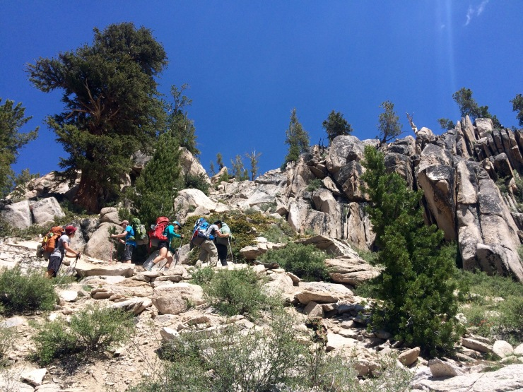 kings-canyon-rae-lakes-steady-climb-john-muir-trail