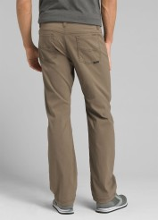 prAna Brion pants back (retailer photo)