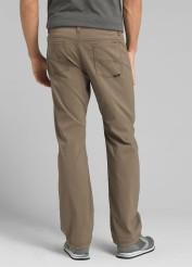 prAna Brion pants back (retailer photo)