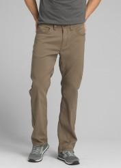 prAna Brion pants front (retailer photo)