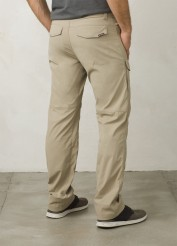 prAna broadfield hiking pant back (retailer photo)