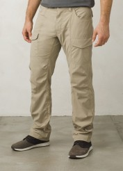 prAna broadfield hiking pant front (retailer photo)