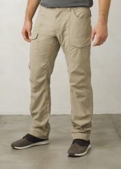 prAna broadfield hiking pant front (retailer photo)