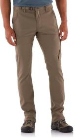 prAna Zion Straight Fit pants front (retailer photo)