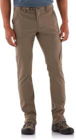 prAna Zion Straight Fit pants front (retailer photo)