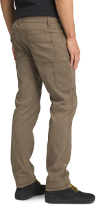 prAna zioneer pants back (retailer photo)