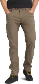 prAna zioneer pants front (retailer photo)