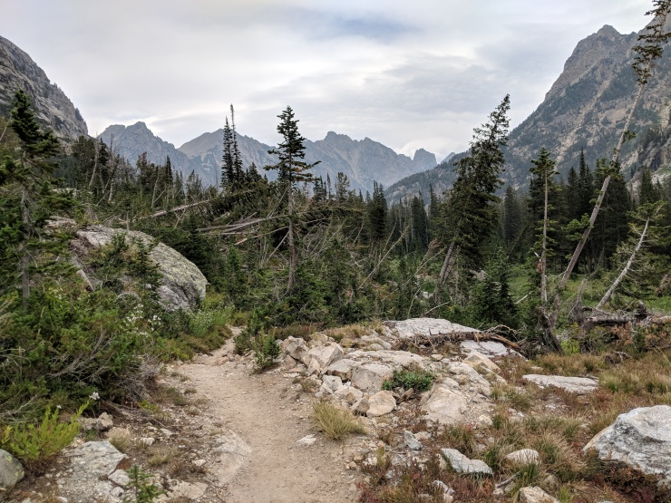 Teton-crest-trail-backpacking-avalanche-area