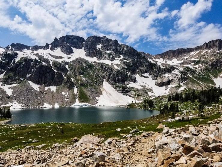 Teton-crest-trail-backpacking-lake-solitude