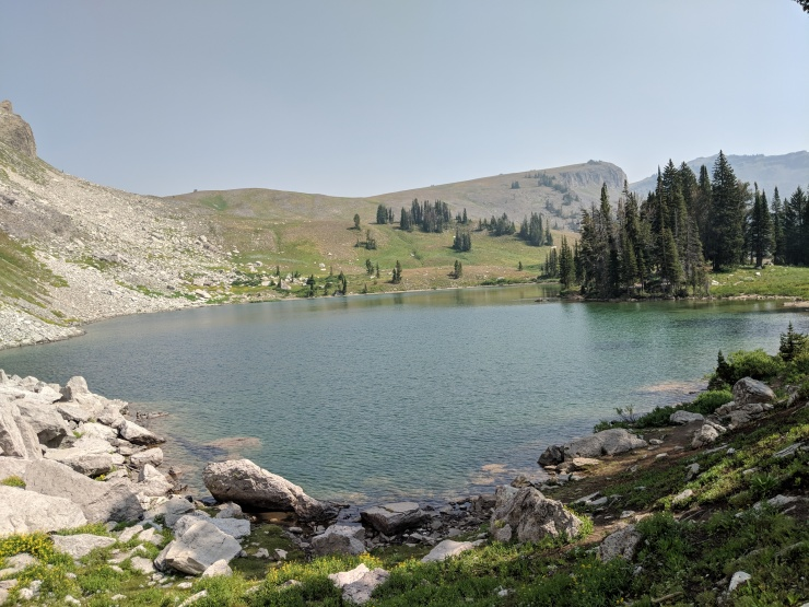 Teton-crest-trail-backpacking-marion-lake