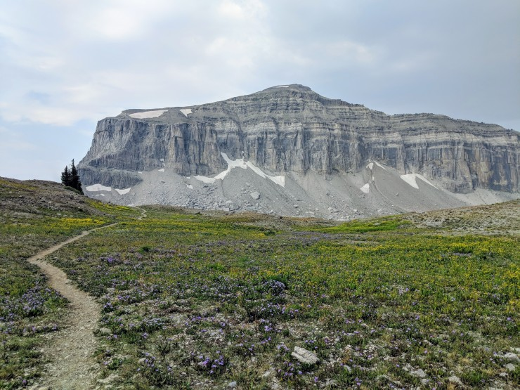 Teton-crest-trail-backpacking-mount-meek