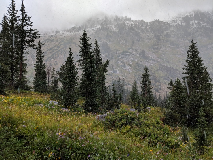 Teton-crest-trail-backpacking-north-fork-snow