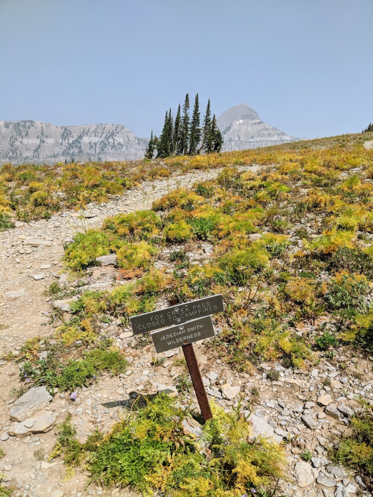 Teton-crest-trail-backpacking-park-boundary-wilderness-marion