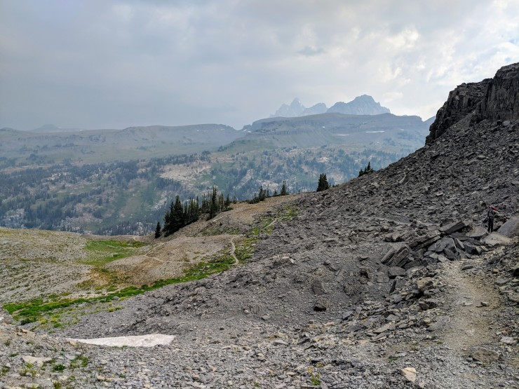 Teton-crest-trail-backpacking-sheep-steps-switchbacks