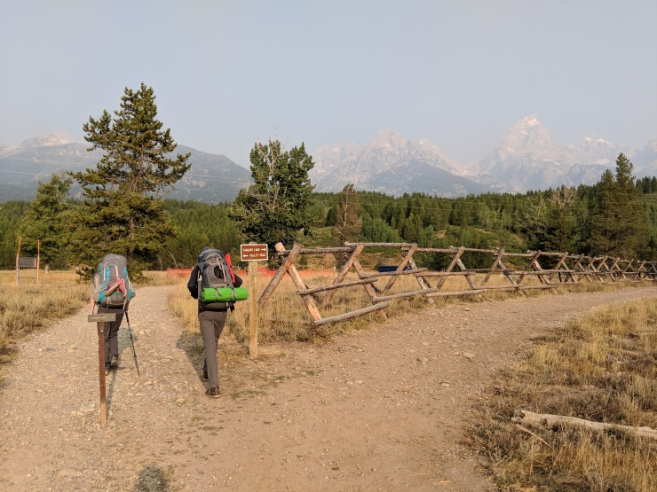 Teton-crest-trail-backpacking-starting-our-trek
