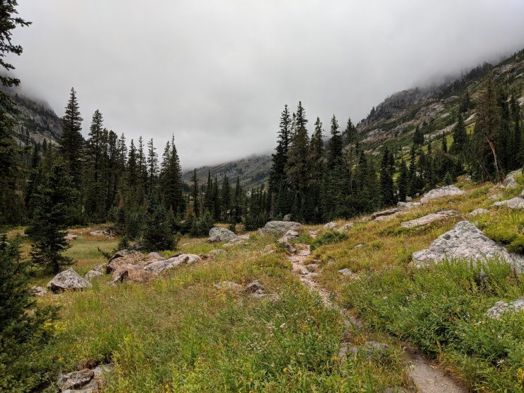 Teton-crest-trail-backpacking-valley-north-fork-camping-zone