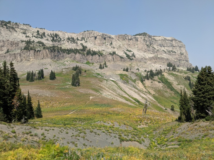 Teton-crest-trail-backpacking-view-fox-creek-pass-ahead