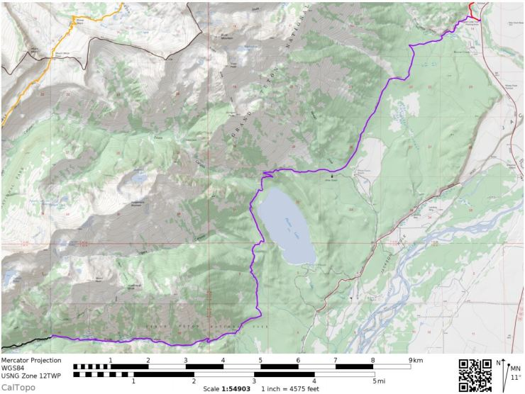 Teton-crest-trail-day-1-map