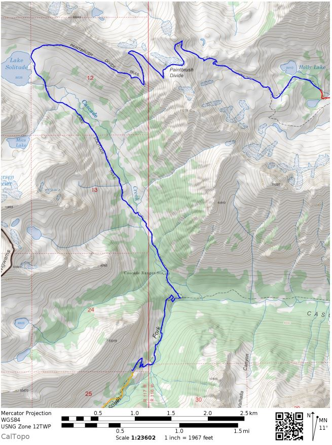 Teton-crest-trail-day-4-map