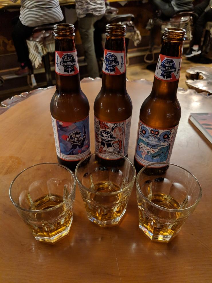Teton-crest-trail-jackson-cowboy-bar