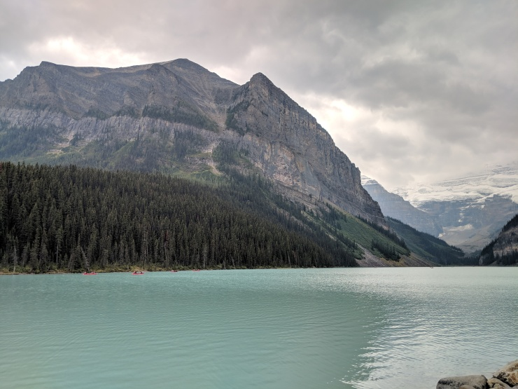 banff-lake-louise
