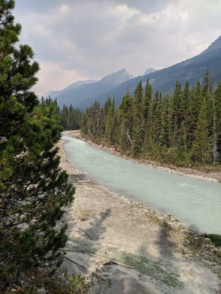 blue-yoho-river