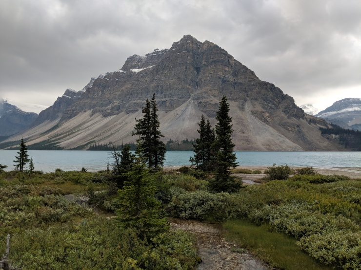 bow-glacier-falls-view-from-trail