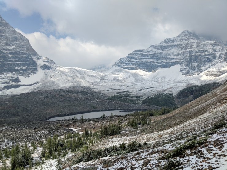 eiffel-lake-from-viewpoint