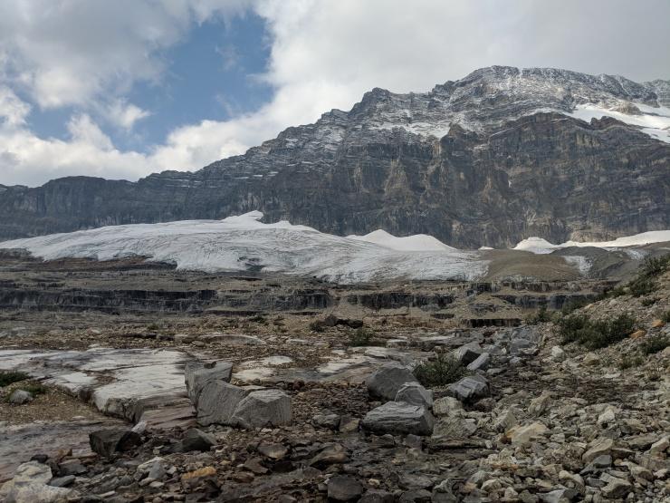 iceline-trail-emerald-glacier