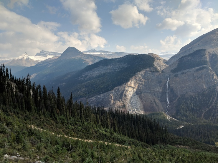 iceline-trail-view-of-yoho-valley-takakkaw-falls