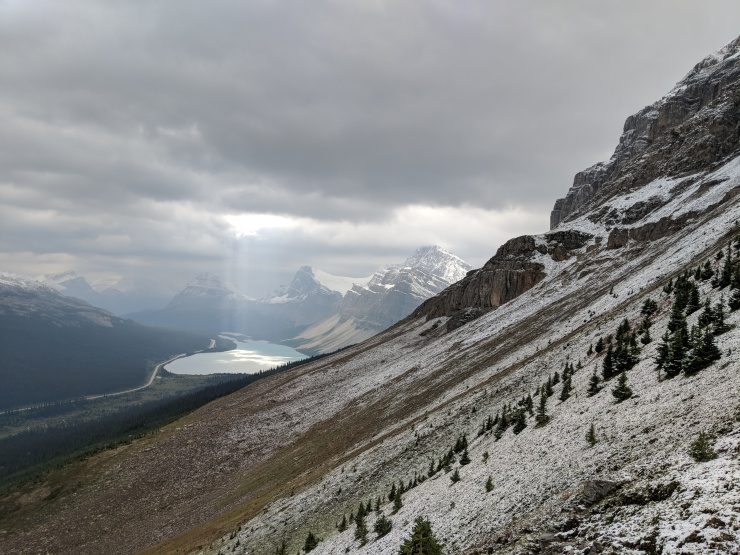 iew-of-bow-lake-from-bow-summit-lookout