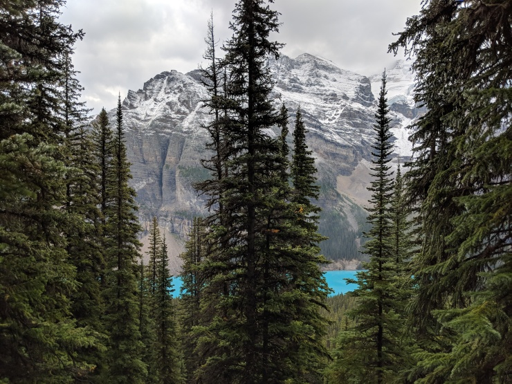moraine-lake-start-larch-valley-trail-view-of-water