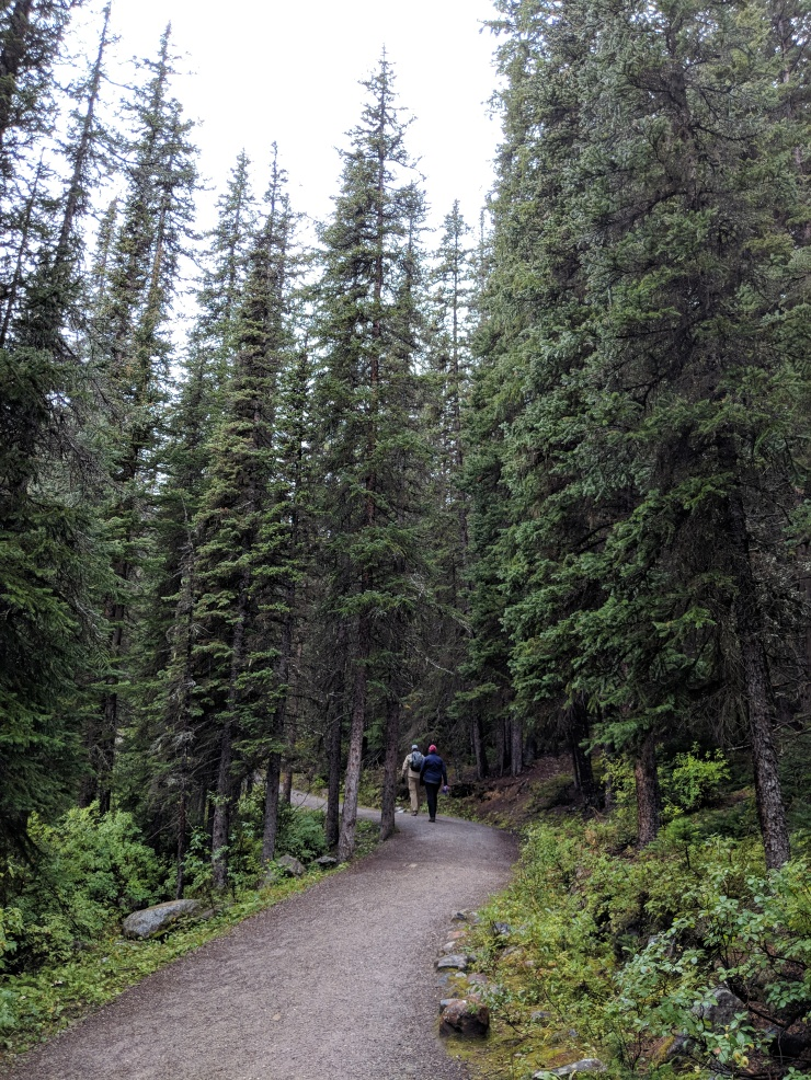 moraine-lake-start-larch-valley-trail