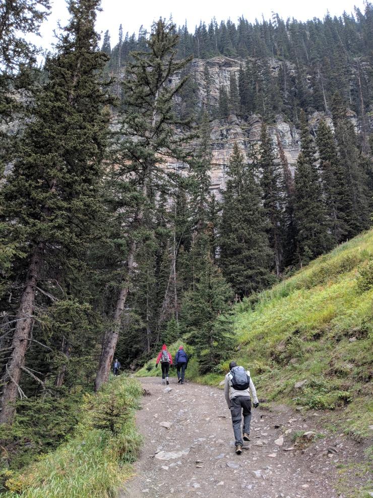 plain-of-six-glaciers-first-climb