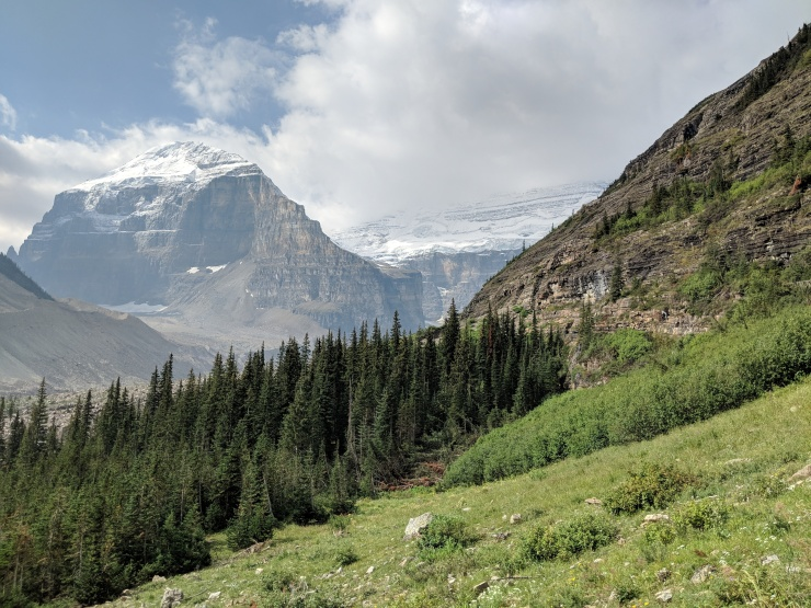 plain-of-six-glaciers-looking-towards-mount-lefroy