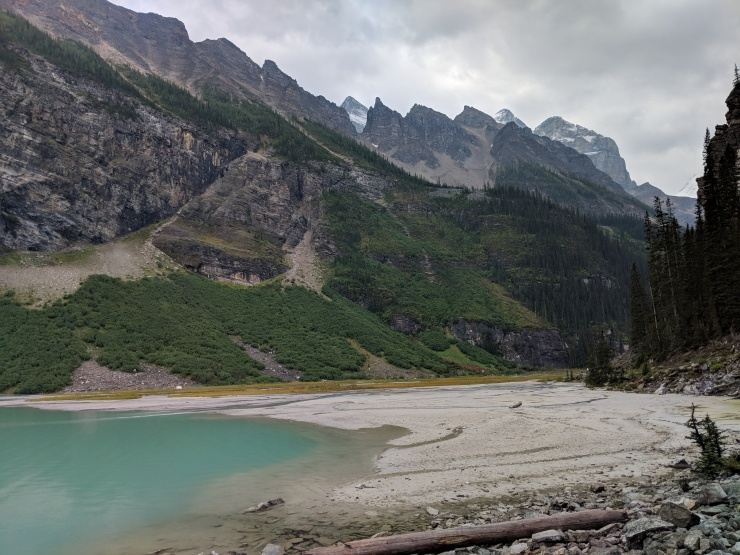 plain-of-six-glaciers-other-side-of-lake-louise