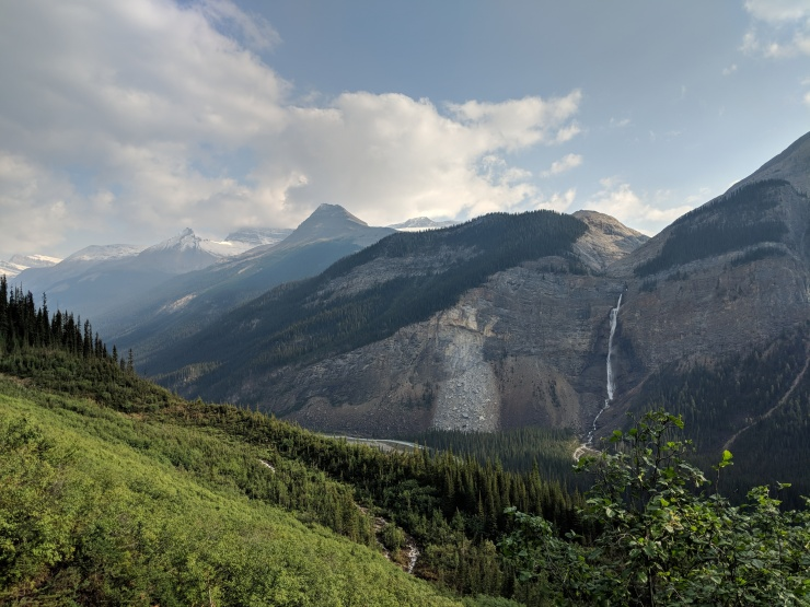 view-of-takakkaw-falls-from-start-of-iceline-trail