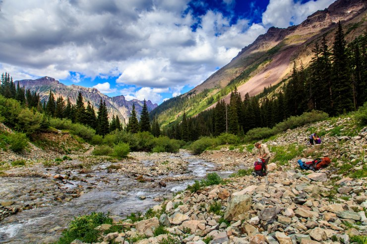 crossing-west-maroon-creek-four-pass-loop
