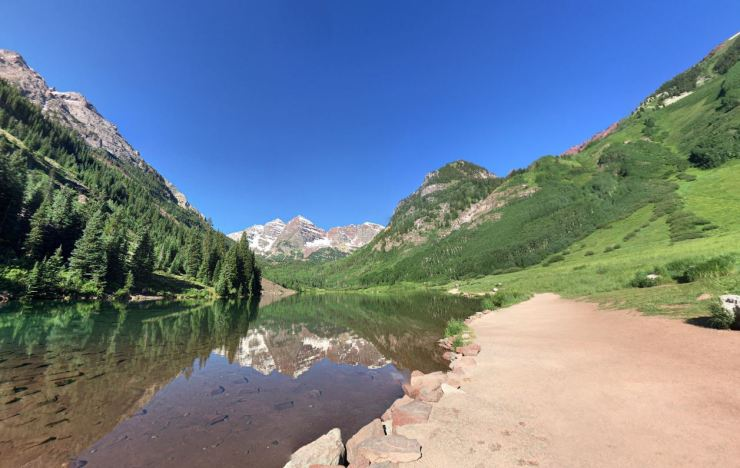 maroon-bells-four-pass-loop-start-trail-rob-deez