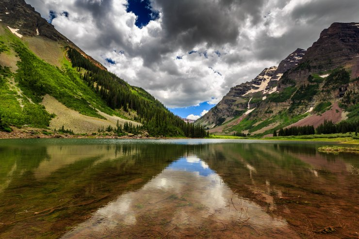 maroon_bells_from_craterlake