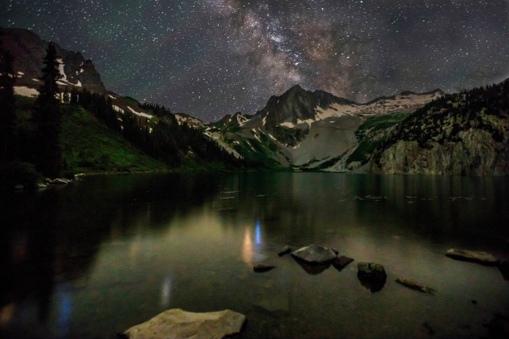 milky-way-snowmass-lake-maroon-bells