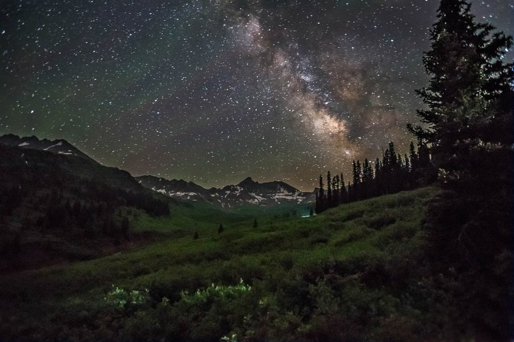 milky-way-west-maroon-pass-campsite