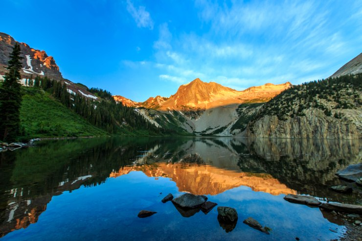 snowmass_lake_at_dusk