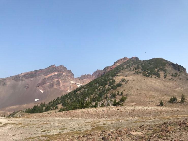 View-broken-top-and-moraine