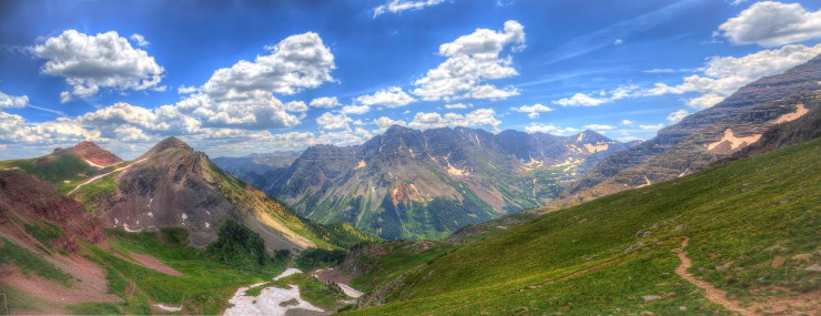 view_back_to_valley_from_buckskin_pass