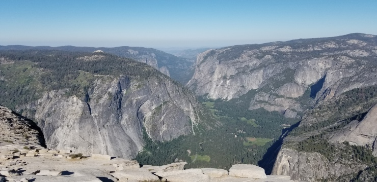 half-dome-summit-view-west-to-el-capitan