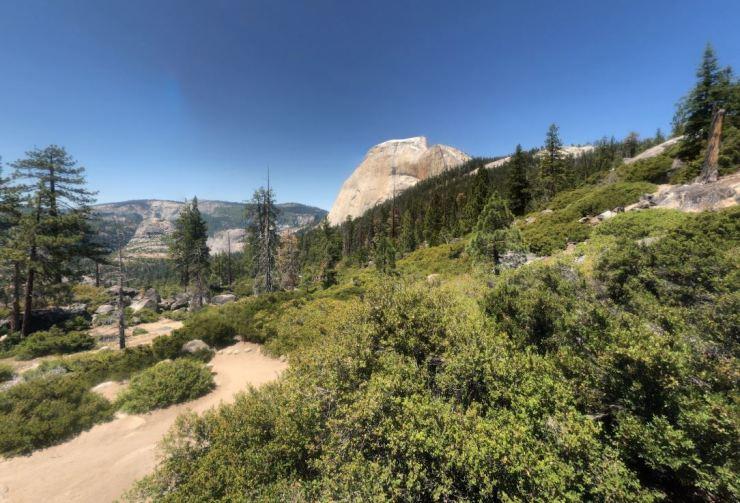 trail-jmt-to-half-dome-daniel-betcher