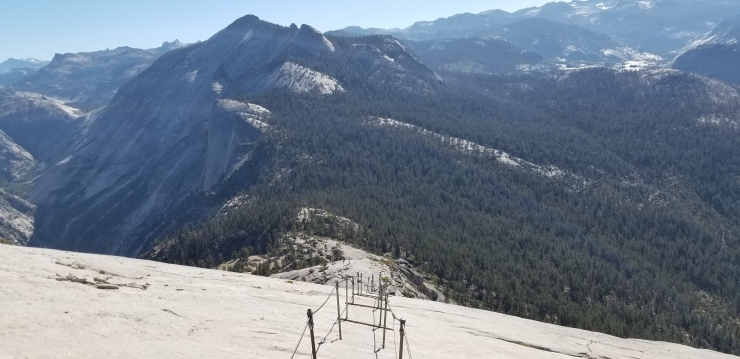 view-down-cables-from-half-dome-summit