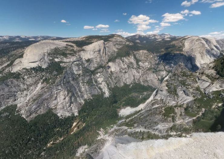 view-from-half-dome-looking-north-louis-huemiller